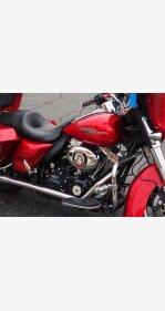 2013 Harley-Davidson Touring for sale 200899171
