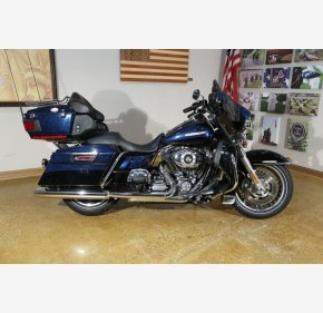 2013 Harley-Davidson Touring for sale 200903573