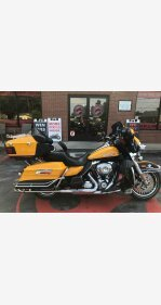 2013 Harley-Davidson Touring for sale 200911178