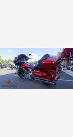 2013 Harley-Davidson Touring for sale 200918794