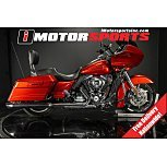 2013 Harley-Davidson Touring for sale 200920059