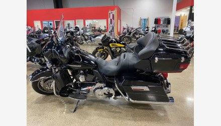 2013 Harley-Davidson Touring for sale 200926530