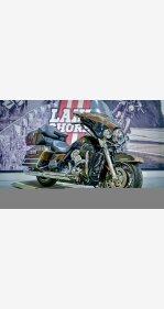 2013 Harley-Davidson Touring for sale 200944633