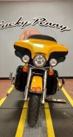 2013 Harley-Davidson Touring for sale 200946782