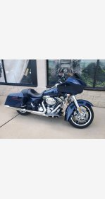 2013 Harley-Davidson Touring for sale 200948682