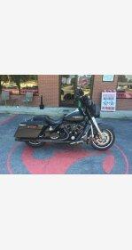 2013 Harley-Davidson Touring for sale 200949526