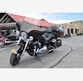 2013 Harley-Davidson Touring for sale 200949535