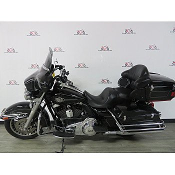 2013 Harley-Davidson Touring Ultra Classic Electra Glide for sale 200951152