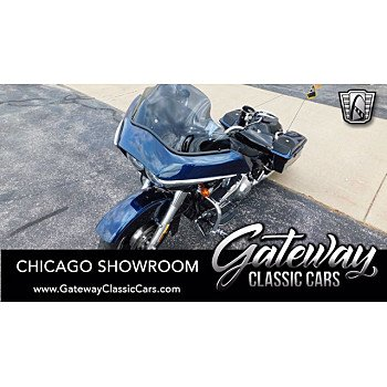 2013 Harley-Davidson Touring Road Glide for sale 200964193