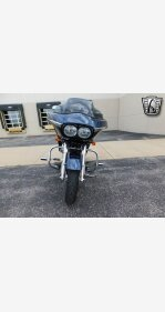 2013 Harley-Davidson Touring Road Glide for sale 200964193