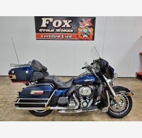 2013 Harley-Davidson Touring for sale 200967576