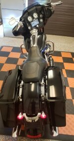 2013 Harley-Davidson Touring for sale 200973387