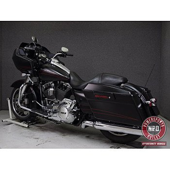 2013 Harley-Davidson Touring for sale 200975136