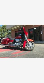 2013 Harley-Davidson Touring for sale 200982562
