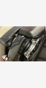 2013 Harley-Davidson Touring for sale 200982578