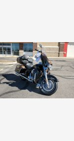 2013 Harley-Davidson Touring for sale 200982720