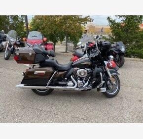 2013 Harley-Davidson Touring for sale 200982720