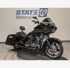 2013 Harley-Davidson Touring for sale 200983809