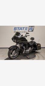 2013 Harley-Davidson Touring for sale 200983809