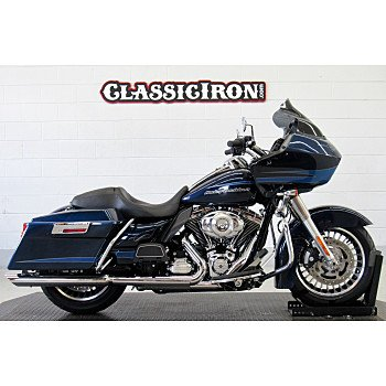 2013 Harley-Davidson Touring Road Glide Ultra for sale 200984320