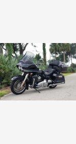2013 Harley-Davidson Touring for sale 200984622