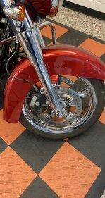 2013 Harley-Davidson Touring for sale 200985785