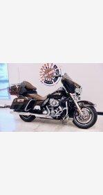 2013 Harley-Davidson Touring for sale 200986844