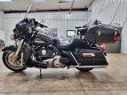 2013 Harley-Davidson Touring for sale 200986984