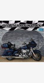 2013 Harley-Davidson Touring for sale 200989279