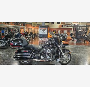 2013 Harley-Davidson Touring Ultra Classic Electra Glide for sale 200989768