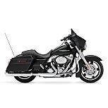 2013 Harley-Davidson Touring for sale 200990852