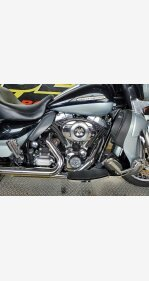 2013 Harley-Davidson Touring for sale 200995080