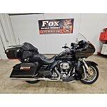 2013 Harley-Davidson Touring Road Glide Ultra for sale 200999793