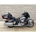 2013 Harley-Davidson Touring Ultra Classic Electra Glide for sale 201011635