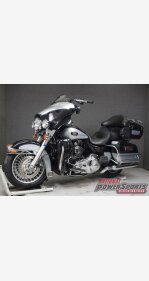2013 Harley-Davidson Touring Ultra Classic Electra Glide for sale 201015319