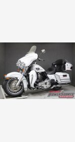 2013 Harley-Davidson Touring Ultra Classic Electra Glide for sale 201018194