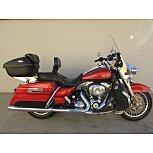 2013 Harley-Davidson Touring for sale 201039973