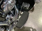 2013 Harley-Davidson Touring for sale 201048241