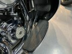 2013 Harley-Davidson Touring for sale 201048488