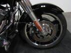2013 Harley-Davidson Touring for sale 201050419