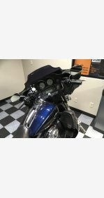 2013 Harley-Davidson Touring Ultra Classic Electra Glide for sale 201064143