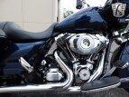 2013 Harley-Davidson Touring Road Glide for sale 201064345