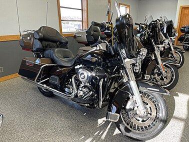 2013 Harley-Davidson Touring for sale 201067759