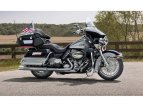 2013 Harley-Davidson Touring Ultra Classic Electra Glide for sale 201070721