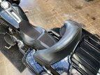 2013 Harley-Davidson Touring Road Glide Ultra for sale 201071771