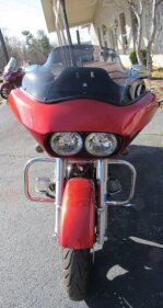 2013 Harley-Davidson Touring for sale 201073500
