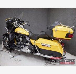 2013 Harley-Davidson Touring for sale 201074800