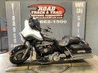 2013 Harley-Davidson Touring for sale 201081649