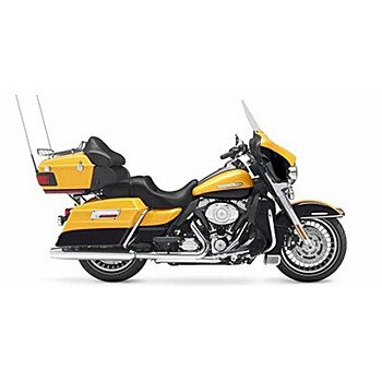 2013 Harley-Davidson Touring for sale 201082141
