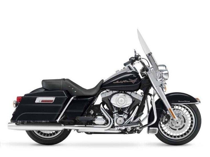 2013 Harley-Davidson Touring for sale 201091612